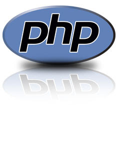 Validate an E-Mail Address with PHP