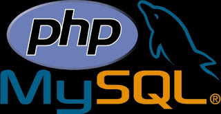 MySQLI and PHP by examples