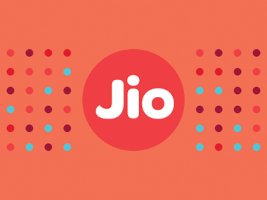 Reliance Jio Welcome Offer Reality check