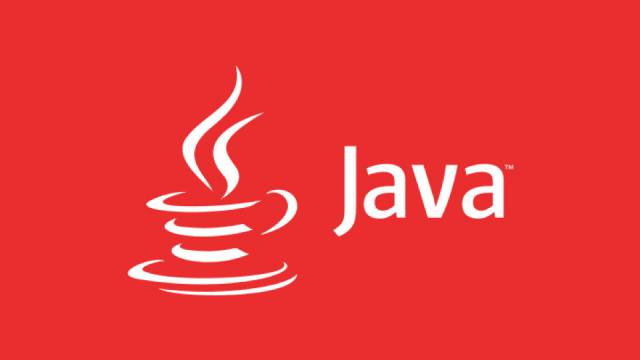 Installing Oracle JDK 8 , 9 on any Linux distro