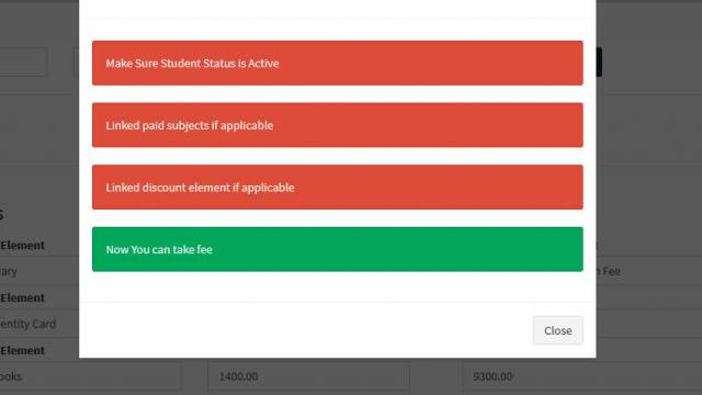 Launch Bootstrap Modal on page load