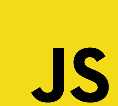 Select Removing all option enter new values using Javascript Object