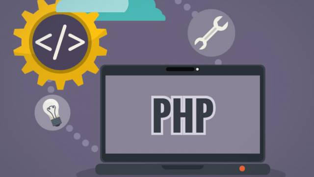 How to send attachments using PHP Mail()
