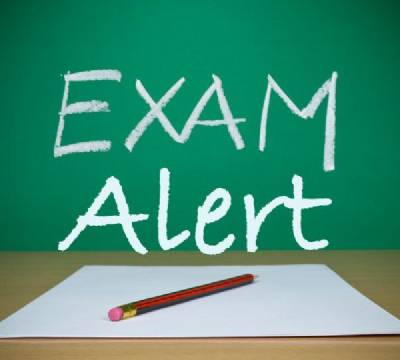 CBSE Class 10  Exam. Date Sheet for year 2020 Check CBSE Class 10 Time Table