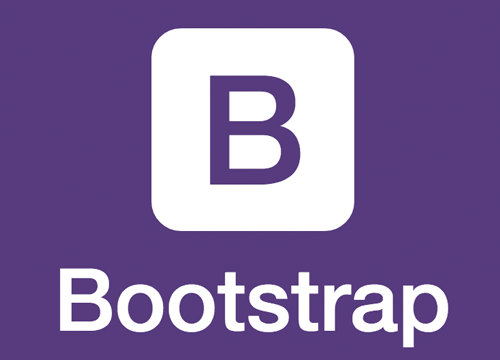 Make Parent Menu Items Clickable in Bootstrap 3 and 4