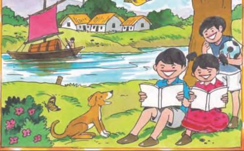 Download Hindi Medium E-Text Books  for WBBSE