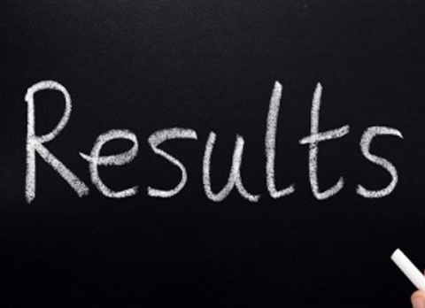 West Bengal WBBSE Madhyamik Result 2019 Date on 21st May 9am Onwards