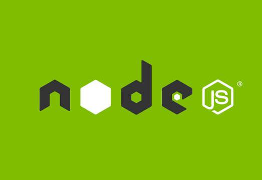 Detecting Ubuntu and its version using NodeJS in Linux