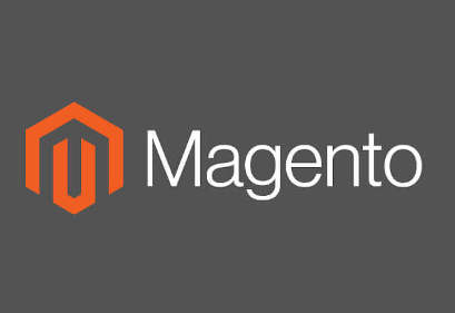 Magento 2.X fixing Allowed memory size of 792723456 bytes exhausted