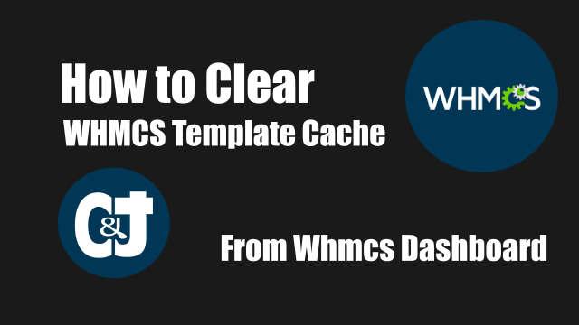 whmcs-tutorial