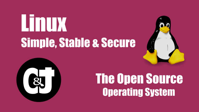 How to create a Linux application shortcut using Shell Script
