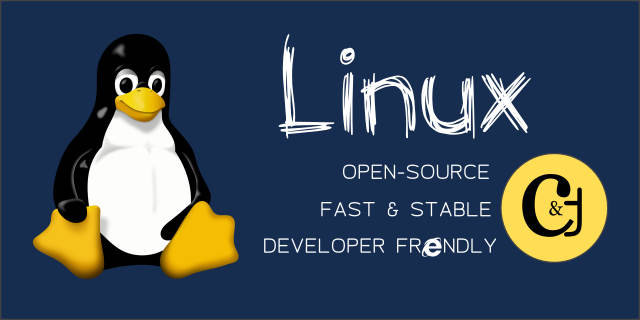 The Linux Kernel – free and open-source, monolithic, modular, multitasking