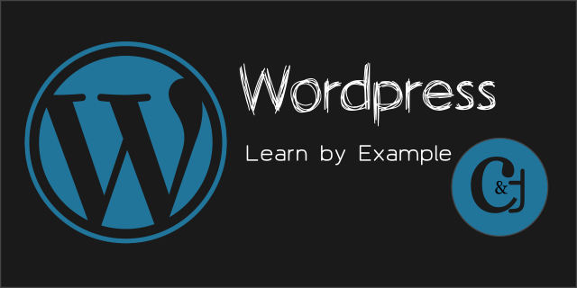 How to pass extra variables in URL with WordPress