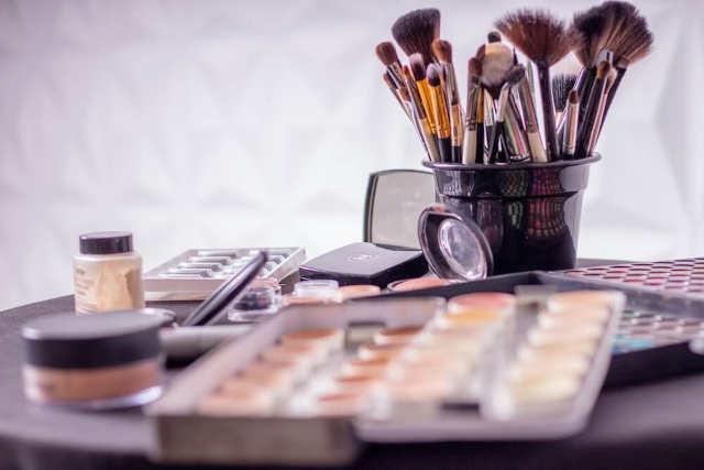Best Makeup Artist in Kanchrapara – Bridal , Wedding …